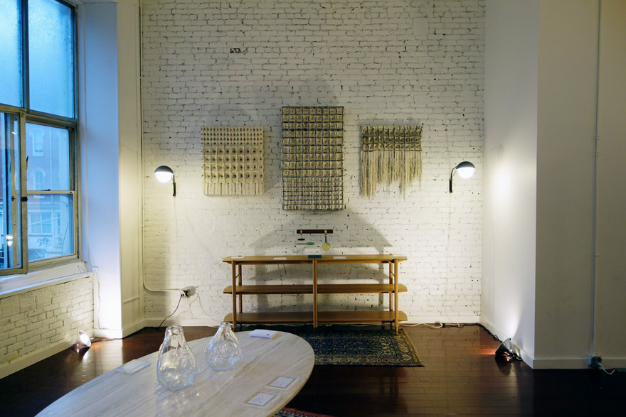 Colony-Showroom.jpg