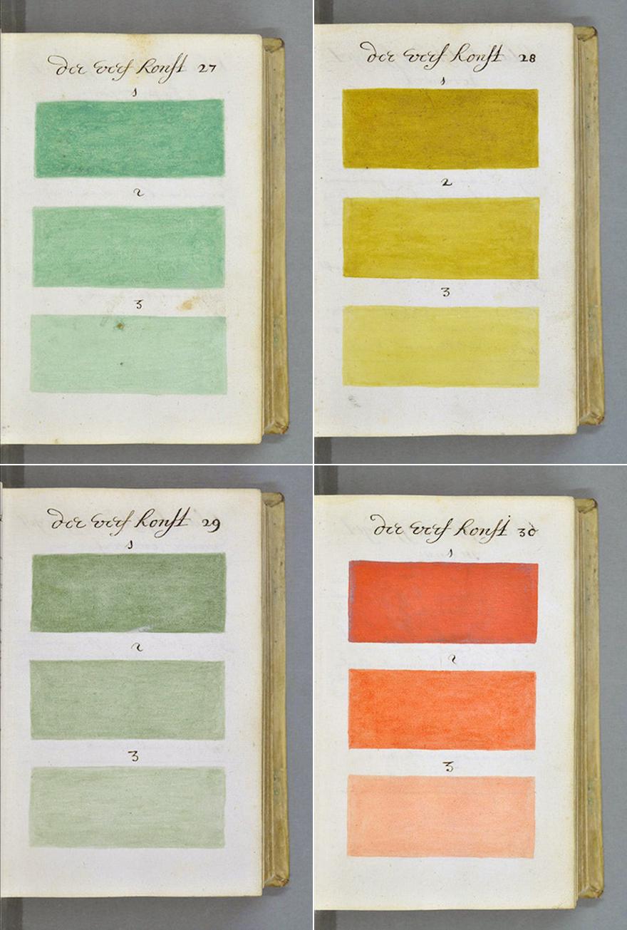 ColorBook-Comp4-2.jpg