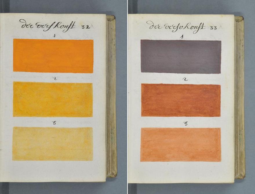 ColorBook-OrangeComp.jpg