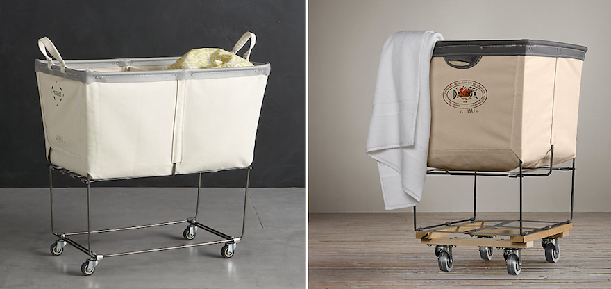 Crate-and-Barrel-plus-Restoration-Hardware-laundry-cart.png