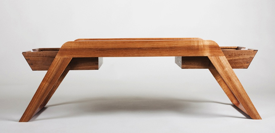 Cummins-Design-Bridge-coffee-table.jpg