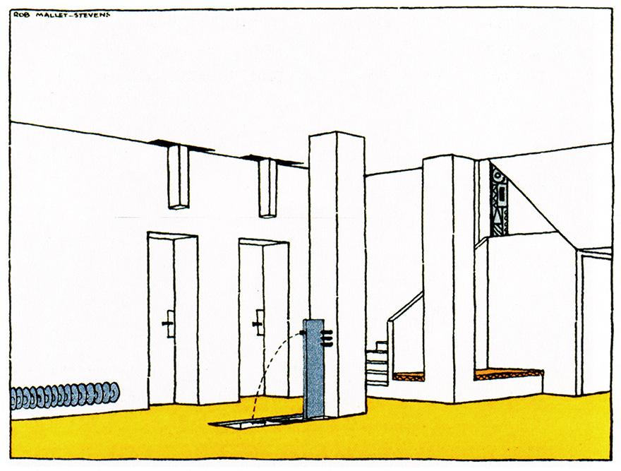 DesignFile-RobertMalletStevens-1.jpg