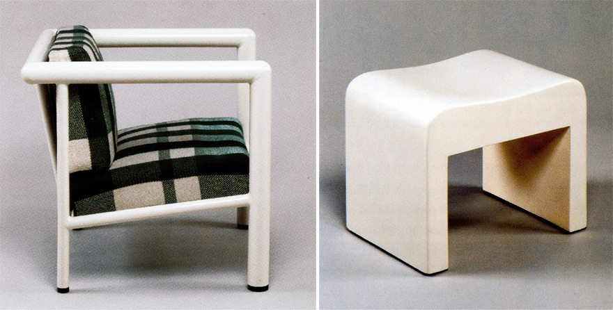 DesignFile-RobertMalletStevens-10.jpg