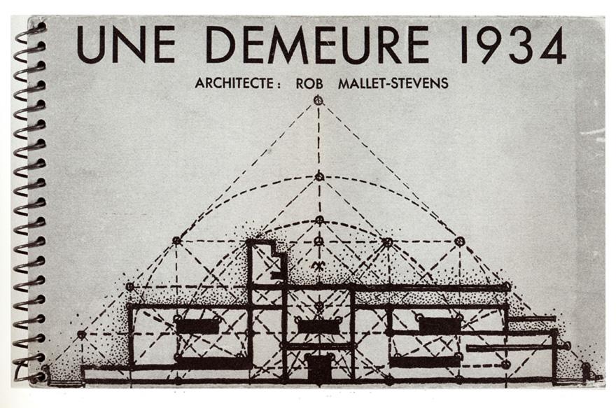 DesignFile-RobertMalletStevens-14.jpg