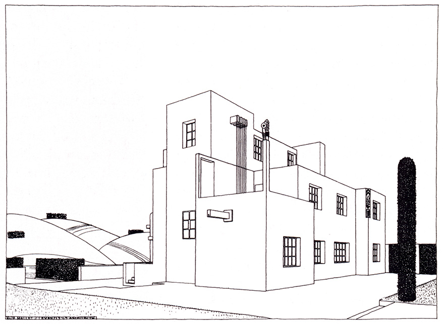 DesignFile-RobertMalletStevens-15.jpg