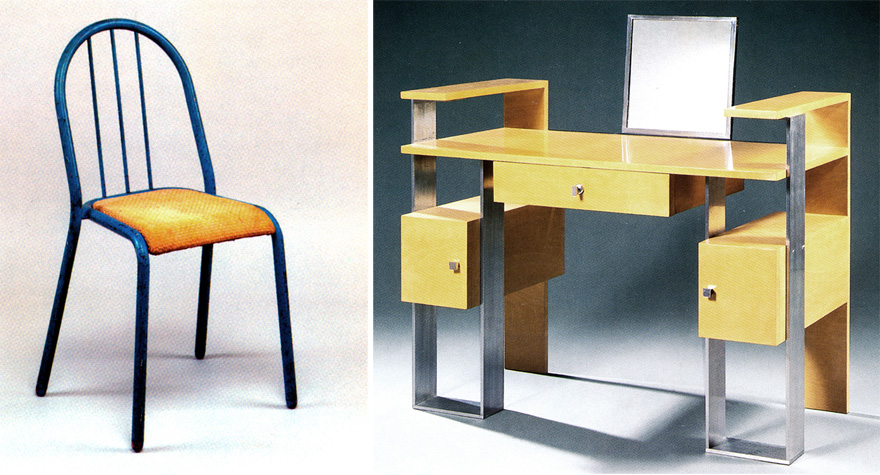 DesignFile-RobertMalletStevens-2.jpg