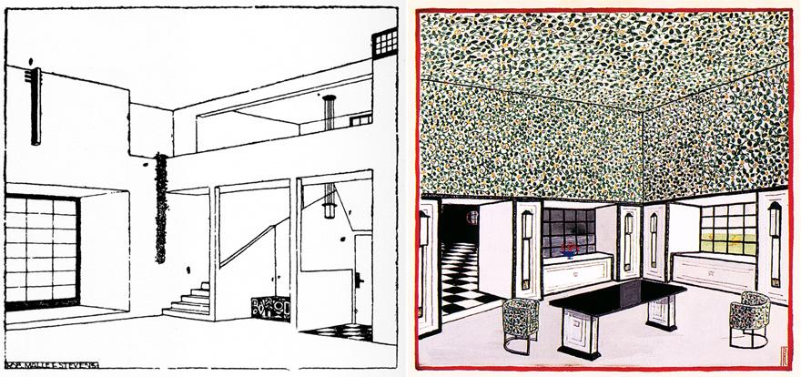 DesignFile-RobertMalletStevens-6.jpg