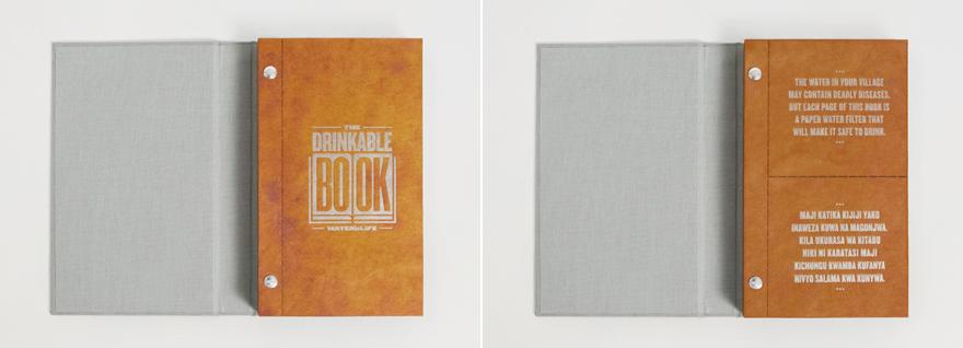 DrinkableBook-Comp2.jpg