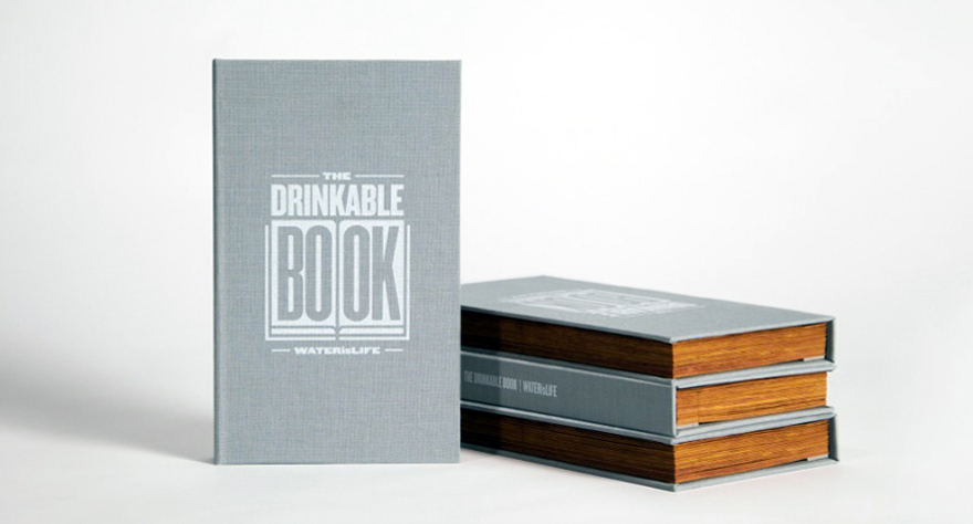 DrinkableBook-Lead3.jpg
