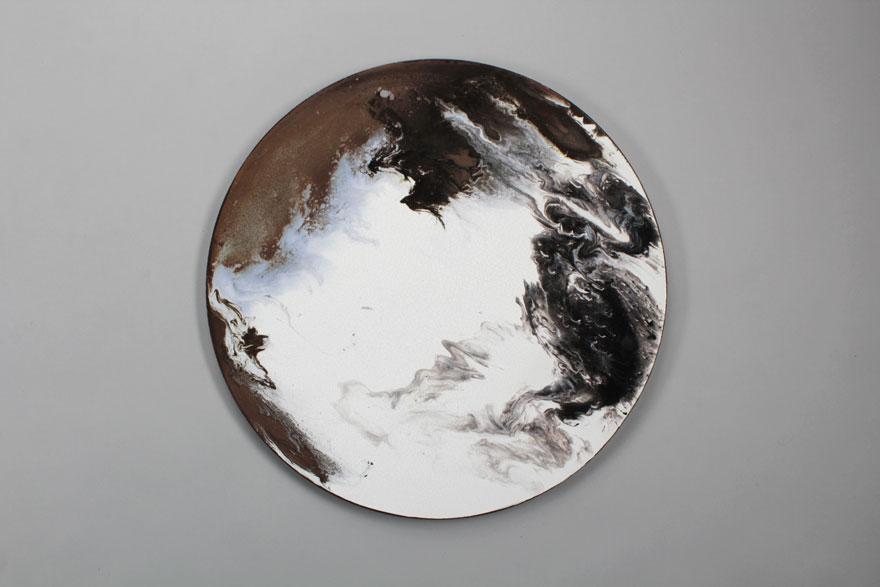 ElisaStrozyk-CeramicTables-1.jpg