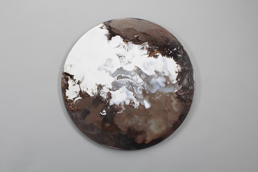 ElisaStrozyk-CeramicTables-2.jpg