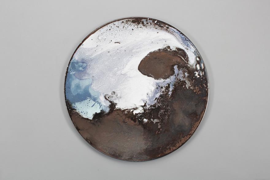 ElisaStrozyk-CeramicTables-3.jpg