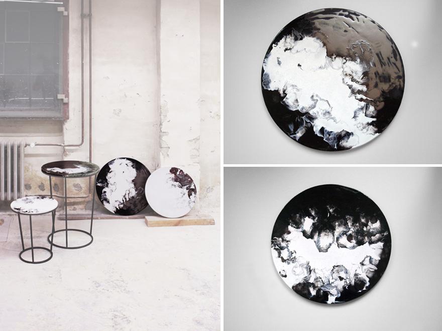 ElisaStrozyk-CeramicTables-7.jpg