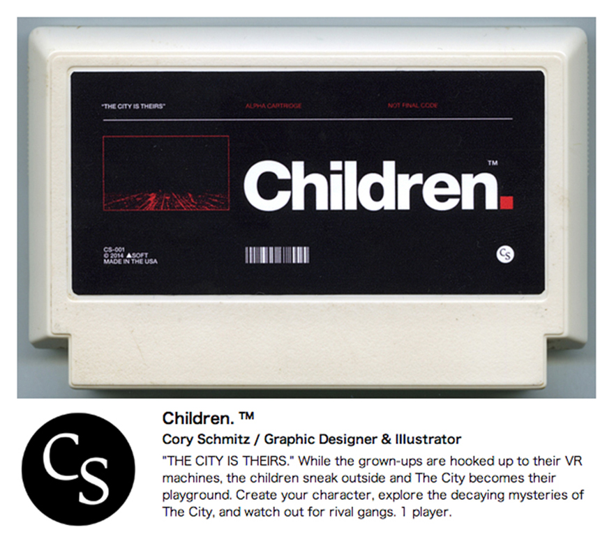 Famicase-Children.jpg