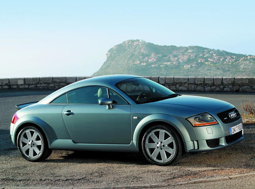Freeman-Audi.jpg