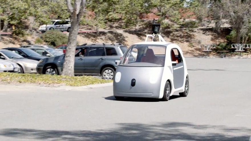 GoogleCar_HERO.jpg