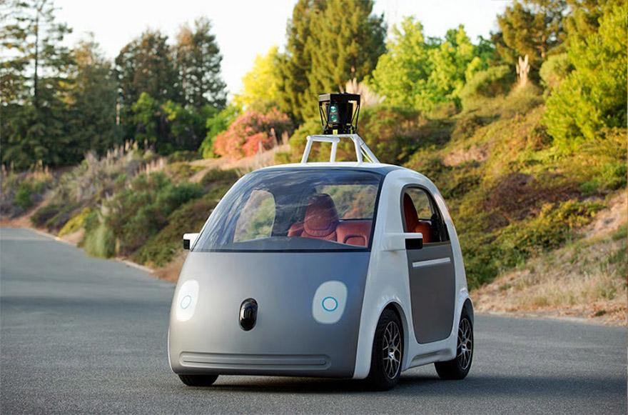 GoogleSelfDrivingCar-Prototype.jpg