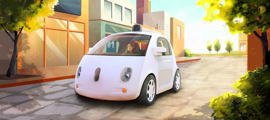 GoogleSelfDrivingCar-Rendering.jpg