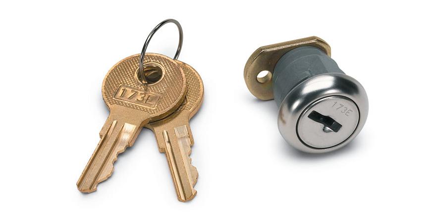 HON-key-kit.jpg