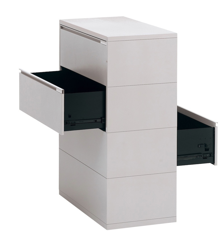 Herman-Miller-lateral-file.jpg