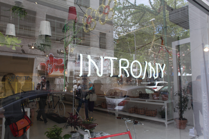 IntroNY-Storefront.jpg