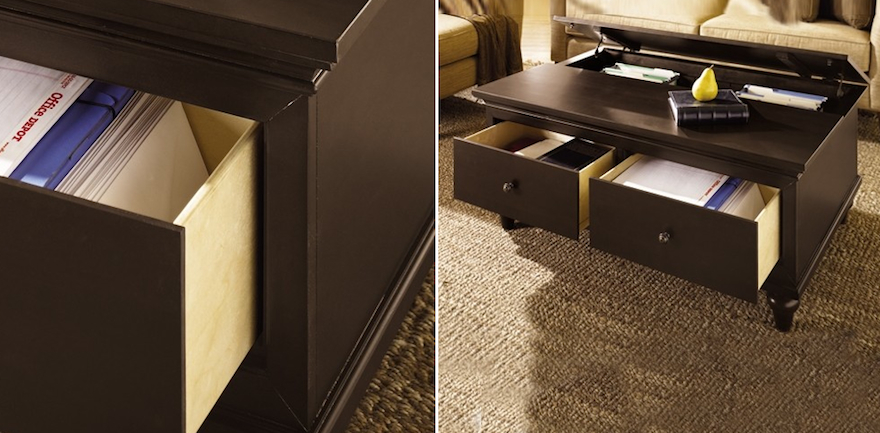 Kincaid-Somerset-storage-coffee-table.jpg