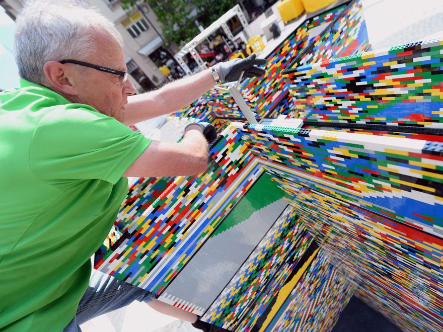 LegoTower-Builder.jpg