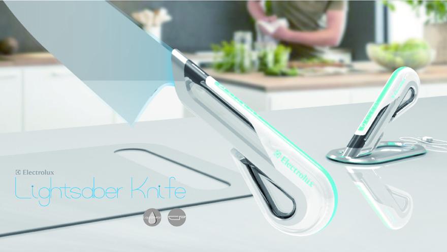 LightSaberKnife-CloseUp.jpg