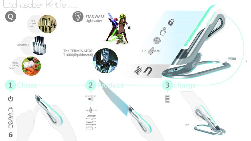 LightSaberKnife-HowTo.jpg