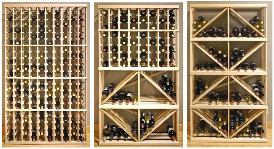 Luxe-Wine-Cellars.jpg