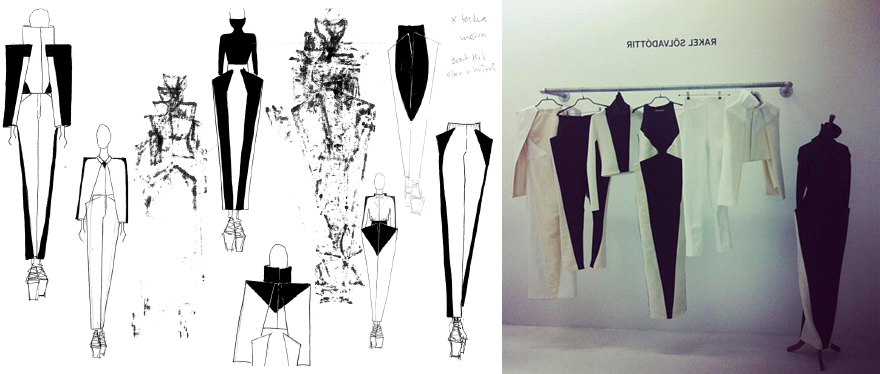 How To Learn Fashion Designing At Home fashion and textiles