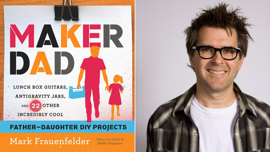 MakerDad-Lead.jpg