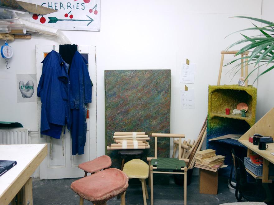 MarjanvanAubel-JamesShaw-Studio-3.jpg