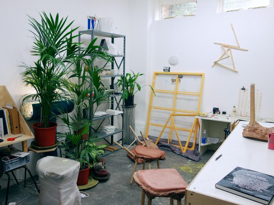 MarjanvanAubel-JamesShaw-Studio-Corner-1.jpg