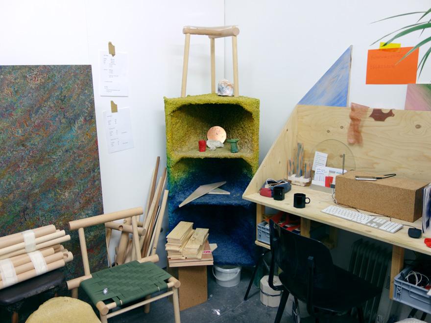 MarjanvanAubel-JamesShaw-Studio-Corner-2.jpg