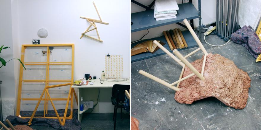 MarjanvanAubel-JamesShaw-Studio-Table_Chair.jpg