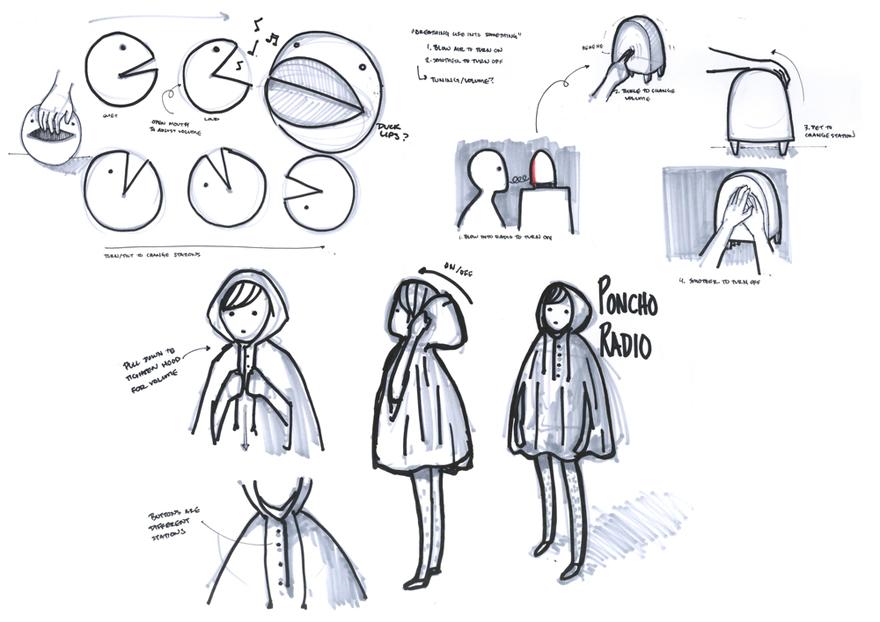 MusicalPoncho-Sketches.jpg