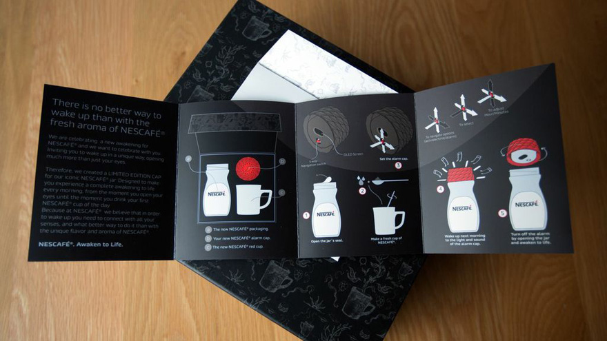 NescafeAlarmCap-Brochure.jpg