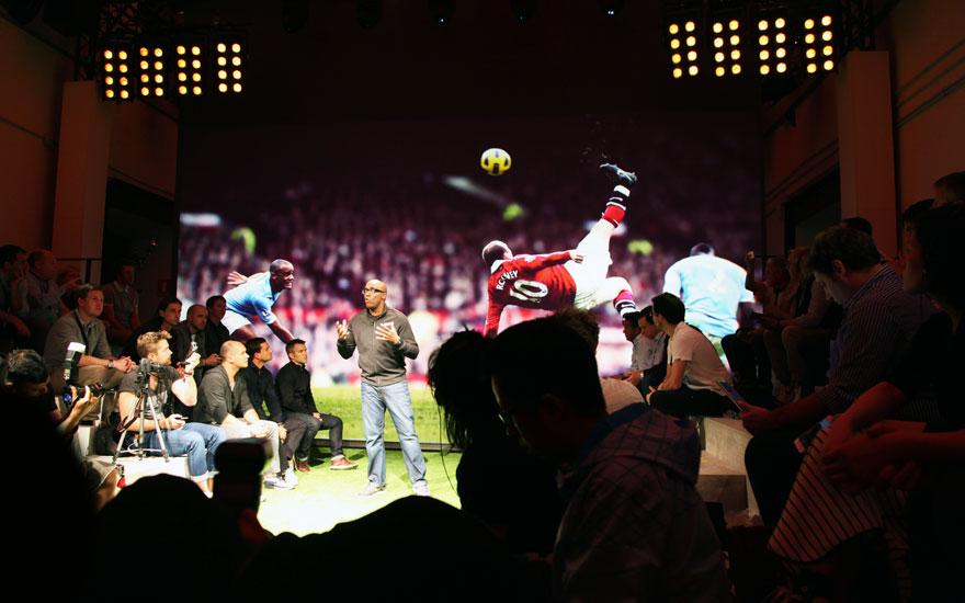 NikeFootball14_ModernGame.jpg