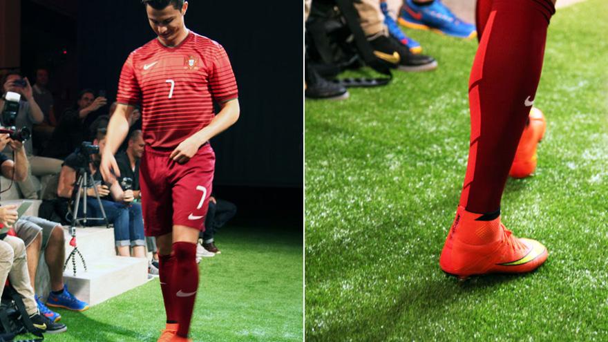 NikeFootball14_RonaldoCOMP.jpg