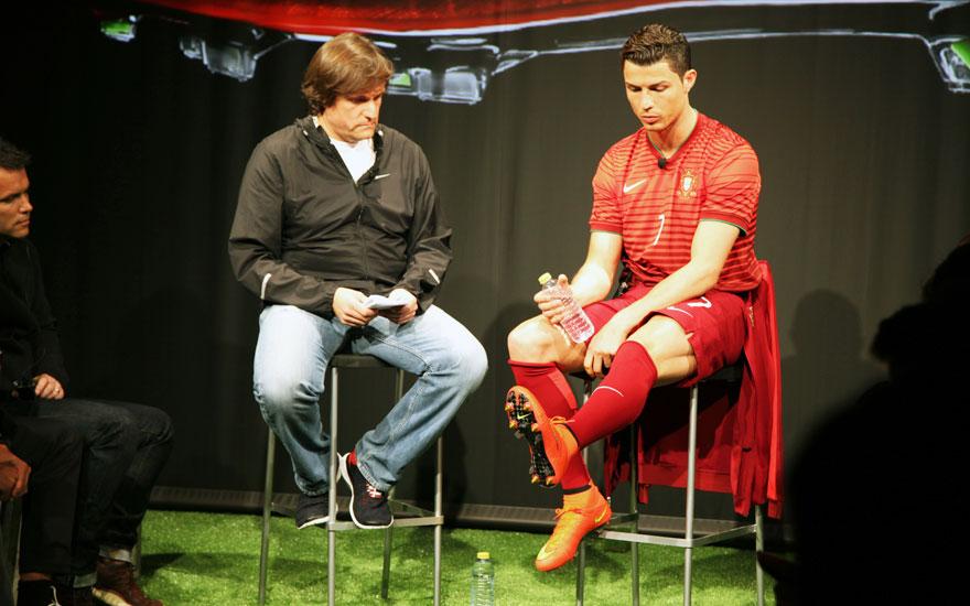 NikeFootball14_RonaldoInterview.jpg