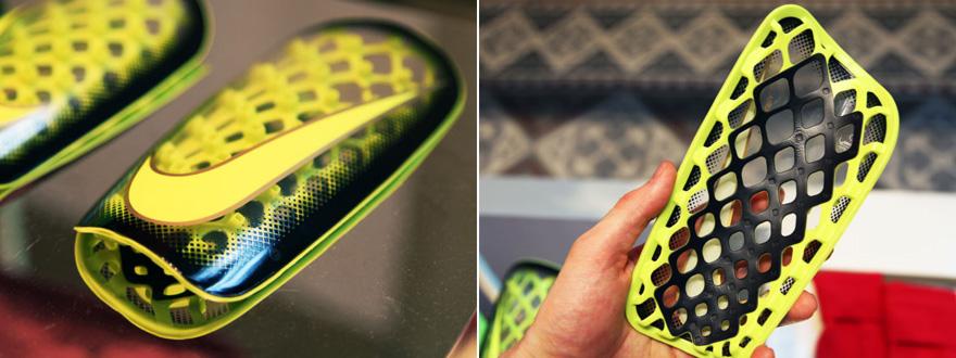 NikeFootball14_shinguards.jpg
