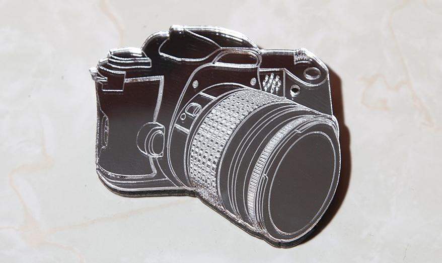 NotCamera-SelfieMirror.jpg
