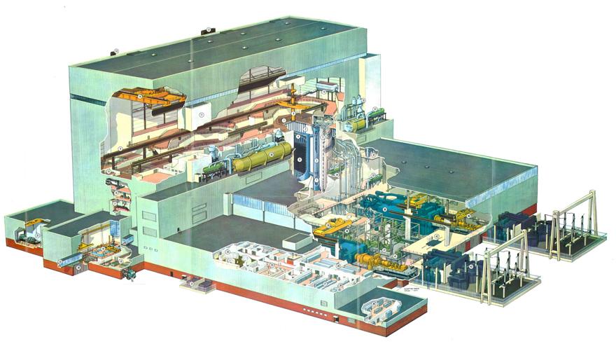 NuclearReactor-Heysham.jpg