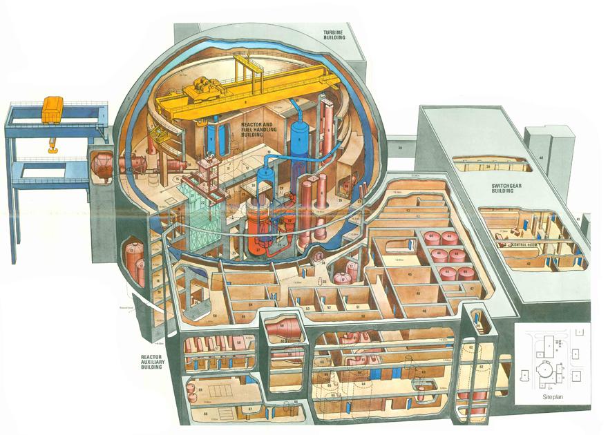 NuclearReactor-Lead2.jpg