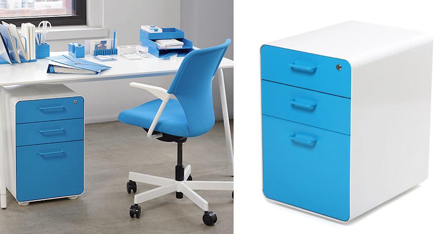 Poppin-file-cabinet.jpg