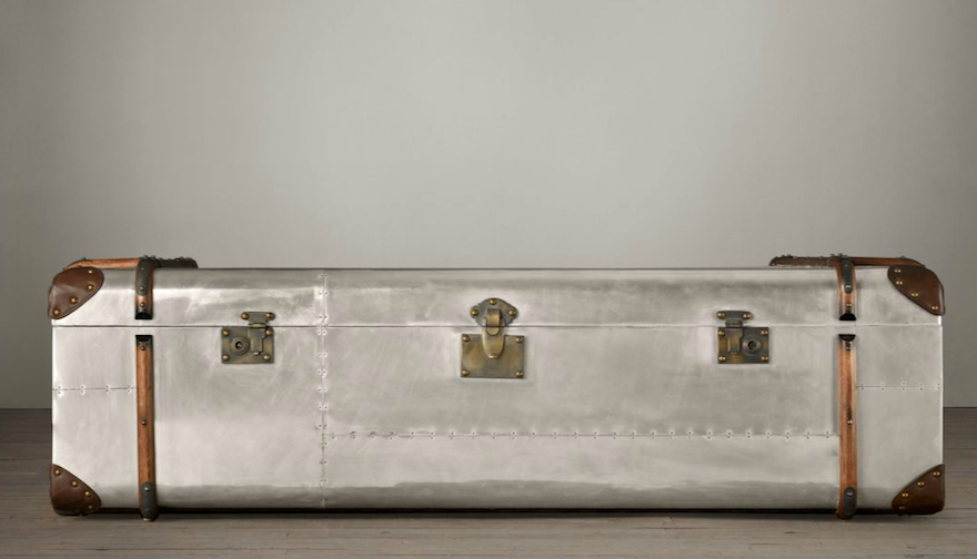 Restoration-Hardware-trunk-coffee-table.jpg