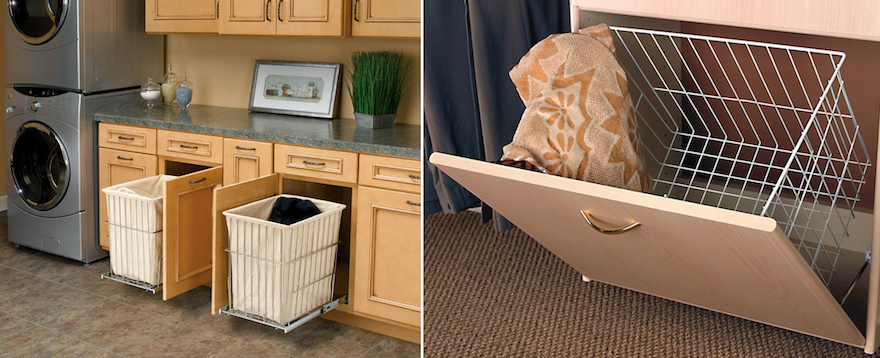 Rev-A-Shelf-and-Classy-Closets-built-in-laundry-hamper.jpg