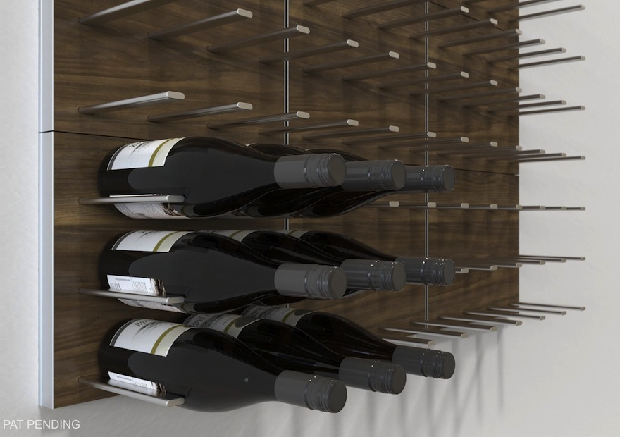 STACT-wine-rack.jpg