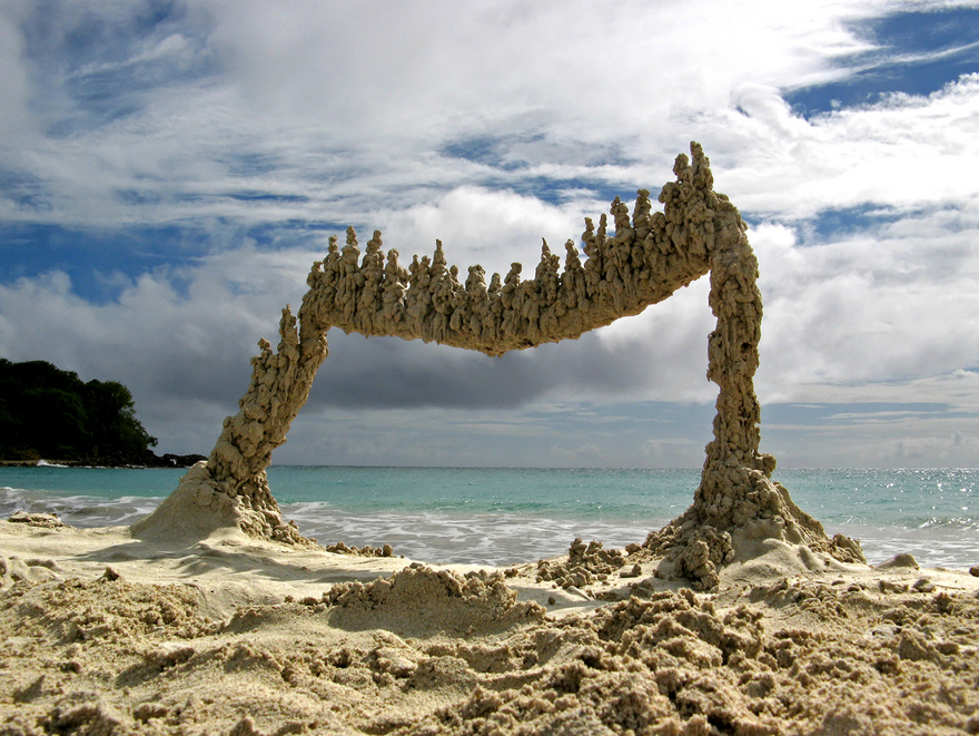 Sandcastle-SquareArch.jpg